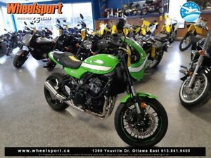 Kawasaki Cafe Kijiji In Ontario Buy Sell Save With Canadas