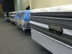 KING size mattress Clearance from