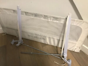 Summer Infant Bed Rail