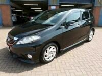 2007 Honda FRV Edix X NOW SOLD HAVE OTHERS Auto MPV Petrol Automatic