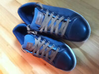 Chaussures pour homme American Eagle
