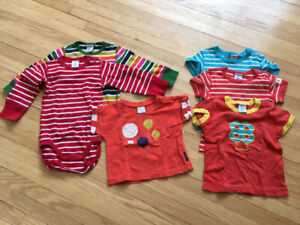 27deb82a65636 Buy or Sell Baby Clothing for 9-12 Months in London