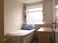 Nice Single Room in Paddington