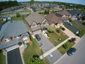 Do you know what your home is worth in todays hot market? Kitchener / Waterloo Kitchener Area image 6