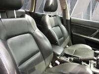 Subaru Legacy R Spec -B Sports Tourer AWD 3L 5dr