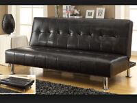 Klik klak futon
