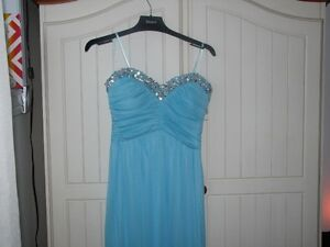 robe de bal neuve Saguenay Saguenay-Lac-Saint-Jean image 4