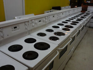 "24"" APARTMENT APPLIANCES FOR SALE FREE DELIVERY TILL SUNDAY 16"