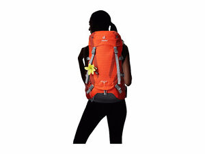 *NEW* Hiking Backpack - Deuter AC Aera 22L (women's fit) St. John's Newfoundland image 2