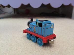 3 Tomas The Train Toys Kitchener / Waterloo Kitchener Area image 7