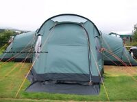 Tent bargain 2 for 1 !