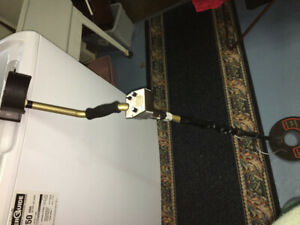 Metal Detector Coils | Kijiji - Buy, Sell & Save with Canada's #1