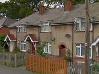 Single Bedroom available now in Vine Road, Coxford for £300 per month