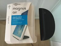 Magnus iPad Air 2 stand