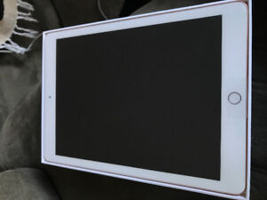 Brand New IPad 32gb 16in