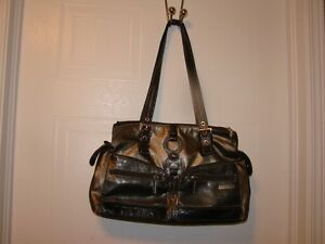 Purses - 3 to choose from Kitchener / Waterloo Kitchener Area image 1