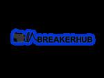 Breaker Hub