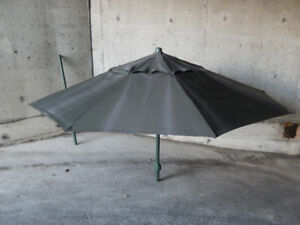 Patio or Balcony Umbrella