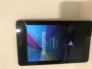 Asus Google Nexus 7 Tablet ME370T 32GB