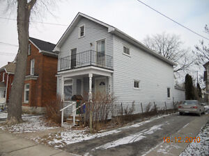 Alfred Street House For Sale Great student rental or family home