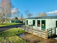 Luxury Pre-Owned holiday home for sale, Yorkshire Dales / Lake District.