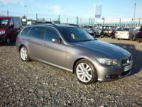 BMW 330d 3.0 SE TOURING