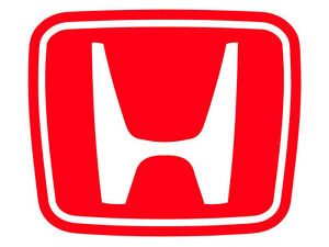AUTO REPAIRS BY CERTIFIED HONDA MECHANIC LOW RATES 416-457-9668