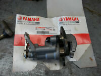 USED REAR BRAKE CALIPER fits all YAMAHA RHINO
