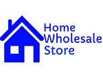 homewholesalestore