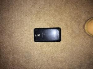 Samsung galaxy s2 LTE London Ontario image 2