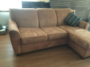 2 piece sectional free delivery