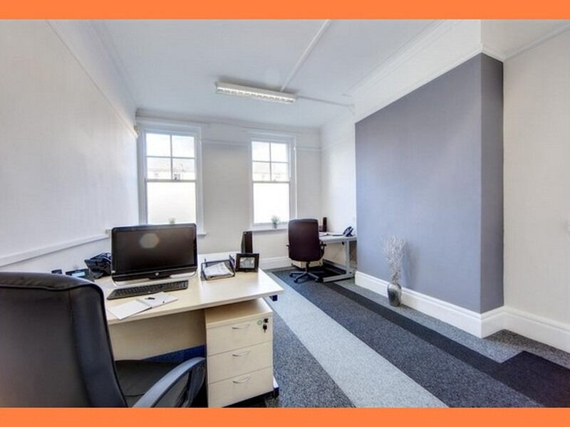 ( NE32 - Jarrow ) Serviced Offices to Let - £ 195