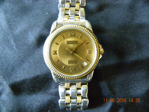 Tissot Mint Condition Windsor Region Ontario image 1