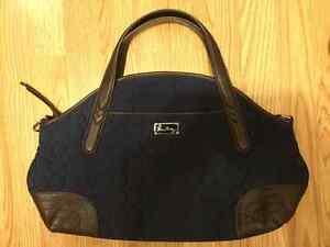 Sac à main divers - Handbags Gatineau Ottawa / Gatineau Area image 3