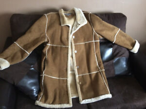 Women's Jacket- $55.00- Excellent Condition