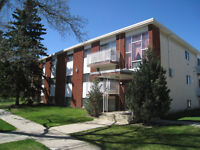 1 Bedroom Apartment in Allendale ~ Close to Whyte & U of A