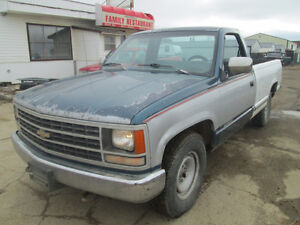 1994 GMC Other Pickups Other