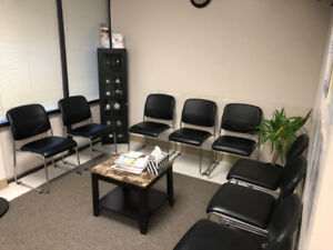 Medical Clinic for Sale (Price reduction)