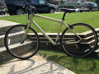 2014 Norco Indie 4 Commuter