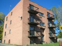 Large Renovated 4-1/2 for Rent / Grand 4-1/2 Renove a Louer