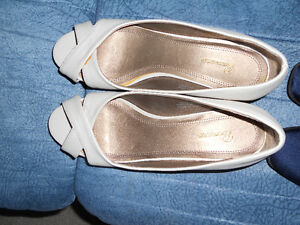 Tender tootsies collection dress shoes and more!! Kitchener / Waterloo Kitchener Area image 2