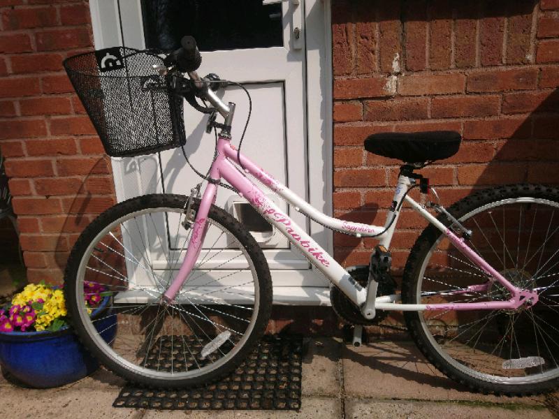 ladies bike brand new | in Drayton, Norfolk | Gumtree