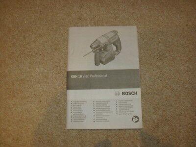 Bosch Kühlschrank Handbuch : Bosch kir af kühlschrank in weiß kaufen saturn