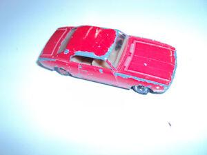 Playart Chevrolet Camaro SS