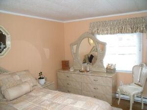 Beautiful 3 Bedrooms Mobile Home in Gatineau Reduced price Gatineau Ottawa / Gatineau Area image 9