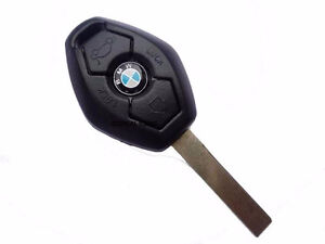 ****BMW Car Keys Replacement****