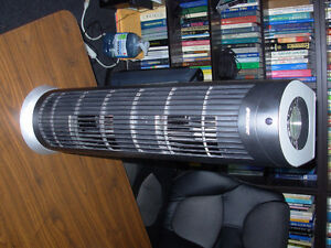 Bionaire UV Air Purifier For Sale