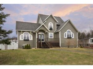 4 BROOKSIDE PLACE, PORTUGAL COVE MLS® 1156306 - $585,000