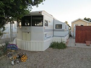 YUMA MOBILE HOME FOR SALE OR RENT