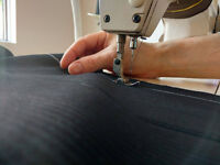 Vic Master Tailor | NO TAX FOR LIMITED TIME |